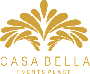Casa Bella Events Place logo