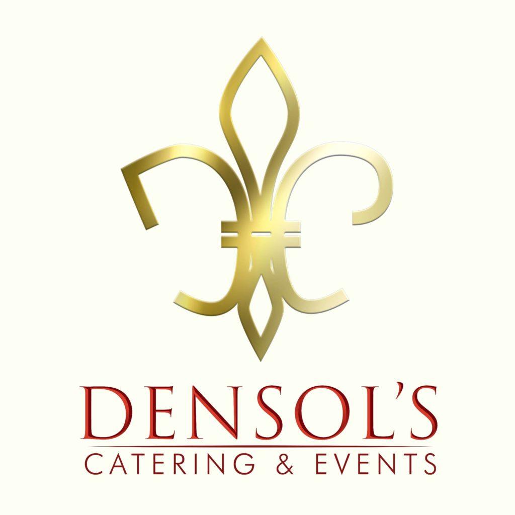 Densol's logo
