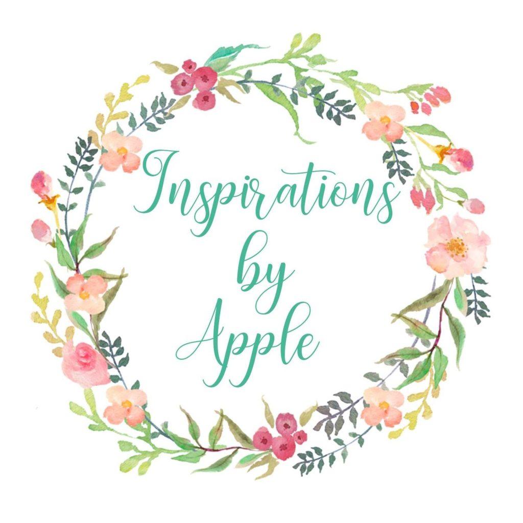 Inspirations logo